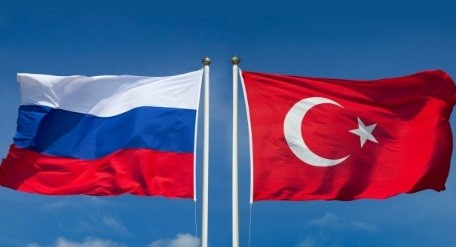 russian turkish joint project for